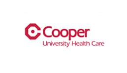 Cooper healthcare