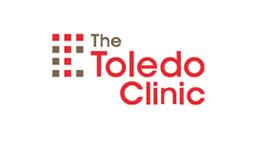 Toledo Clinic