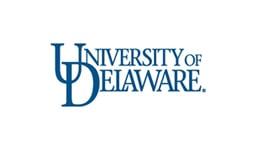 U of Delaware