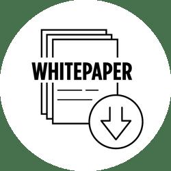 Whitepaper Icon circle