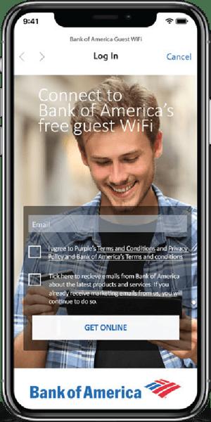 Wifi engagement_Phone2