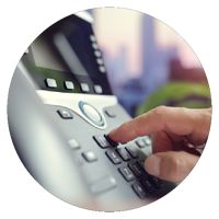 hosted voip-01