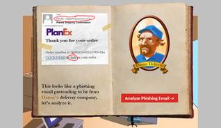 sophos-phish-threat-datasheet3