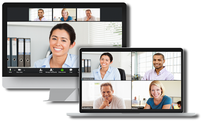 video-conferencing_devices2
