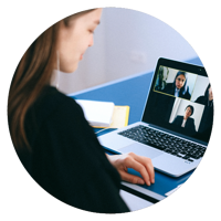 video conferencing-01